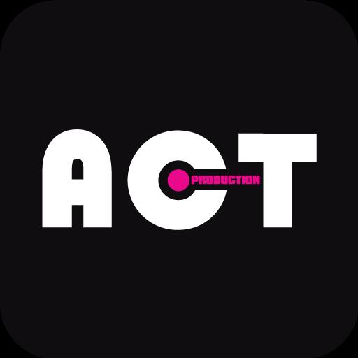 actproduction.com favicon
